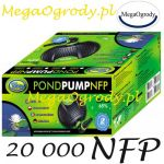 Pompa NFP-20000