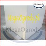 megaogrody_contr_donice_80_80_70_2