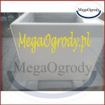 megaogrody_contr_donice_80_80_70_3