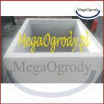 megaogrody_contr_donice_80_80_70_4