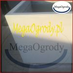 megaogrody_contr_donice_80_80_70_5